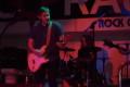 Corallo 04/2012