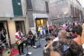 Ferrara Buskers 26/08/2012
