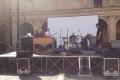 Fotografia Europea, Reggio Emilia, 12/05/2012