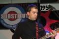 Corallo 16/11/2012