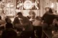 Teatro dei tamburi, 15/12/2012