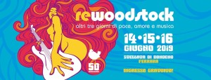 rewoodstock_header